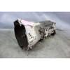 2004-2006 BMW E83 X3 2.5i 3.0i M54 Manual Transmission Gearbox 6-Speed OEM - 31431