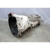 2003-2005 BMW E46 330xi AWD xDrive 6-Speed Manual Transmission Gearbox OEM - 31447