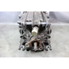 2013-2017 BMW F30 320i N20 4-Cyl Sedan Manual Transmission Gearbox 6-Speed OEM - 31535