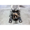 BMW S65 V8 E92 E90 M3 ///M 6-Speed ZF Manual Transmission Gearbox 2008-2013 152K - 31833