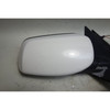 2004-2005 BMW E60 E61 5-Series Early Right Outside Side Mirror Alpine White 3 OE - 31851