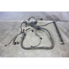 2004-2005 BMW E60 525 530 M54 6cyl Engine Wiring Harness Complete USED OEM - 31859