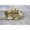 2004-2008 BMW E65 E66 760i N73 V12 Engine Oil Lubrication Pump w Filter OEM - 32323