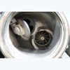 2012-2017 BMW F30 F22 F25 28i N20 4-Cylinder N26 Turbo Charger Assembly 43k OEM - 32512