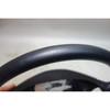 1995-1999 BMW E36 3-Series Z3 Factory 4-Spoke Standard Leather Steering Wheel OE - 33255