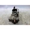 BMW 1966-1974 Solex 36/40 Pdsi Carburetor 2002 2000 114 NK OEM USED - 33261