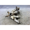 1968-1976 BMW 114 2002 New Class Air Intake Manifold for Carburetor 2 Barrel OEM - 33266