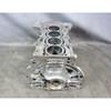 2013-2017 BMW F30 320i N20 4-Cyl 2.0L Engine Cylinder Block Housing Bare 59K OEM - 33273