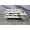 2012-2017 BMW N20 N26 4-Cylinder Turbo Engine Cylinder Head w Valves 92k OEM - 33276