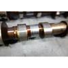 12-17 N20 N26 4-Cylinder Turbo Engine Camshaft Timing Gear Pair Intake Exhaust - 33277