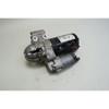 2014-2017 BMW F30 328d X3 28d N47 4-Cyl 2.0L Diesel Engine Starter Motor Bosch - 33931