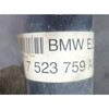 1997-2003 BMW E39 5-Series 528i 530i Manual Driveshaft Propeller CV OEM - 34026