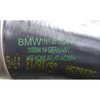 2014-2017 BMW F30 328d X3 28d N47 Diesel Charge Induction Pipe Turbo to Cooler - 34030