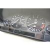 2001-2003 BMW E39 5-Series Late Model Instrument Gauge Cluster MPH OEM - 34032