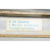 1997-2003 BMW E39 5-Series Interior Door Wood Trim Finisher Set Vavona OEM - 34033