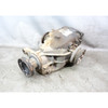 1997-2003 BMW E39 528i 530i Rear Final Drive Differential Carrier for Manual OEM - 34036