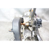 BMW E39 5-Series Complete Swap Clutch Pedal Bracket w Master 2000-2003 OEM USED - 34037