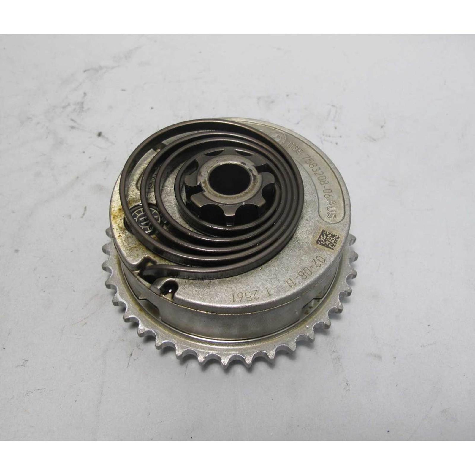 BMW N51 N52 6-Cyl Engine Exhaust Camshaft Timing Gear