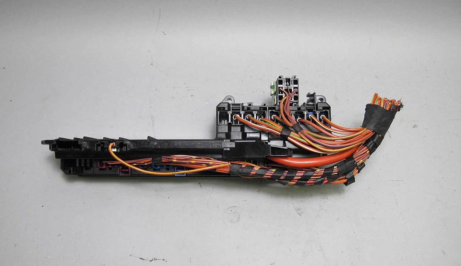 Bmw M54 Vacuum Hose Diagram Bmw E60 2010 M5 1999 Bmw 528i Engine Bmw