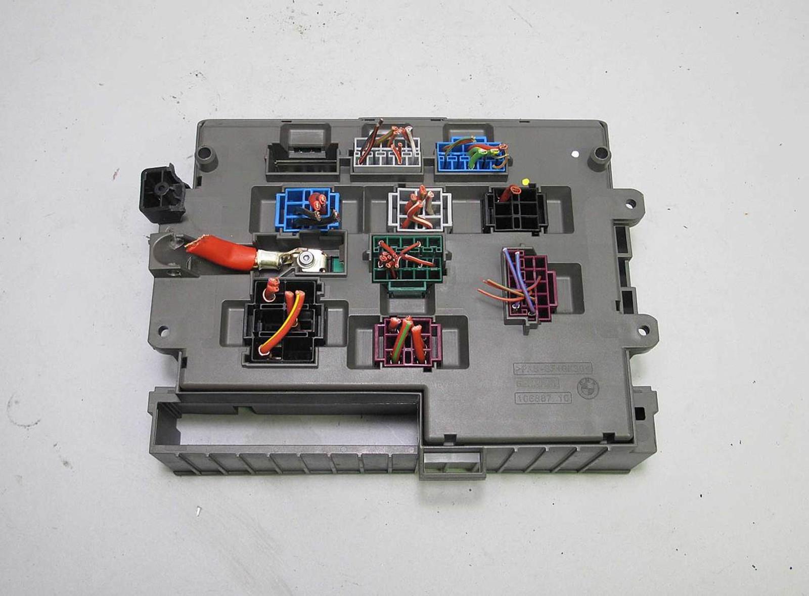 bmw e90 fuse box removal wiring diagrams  bmw e90 fuse box removal #14
