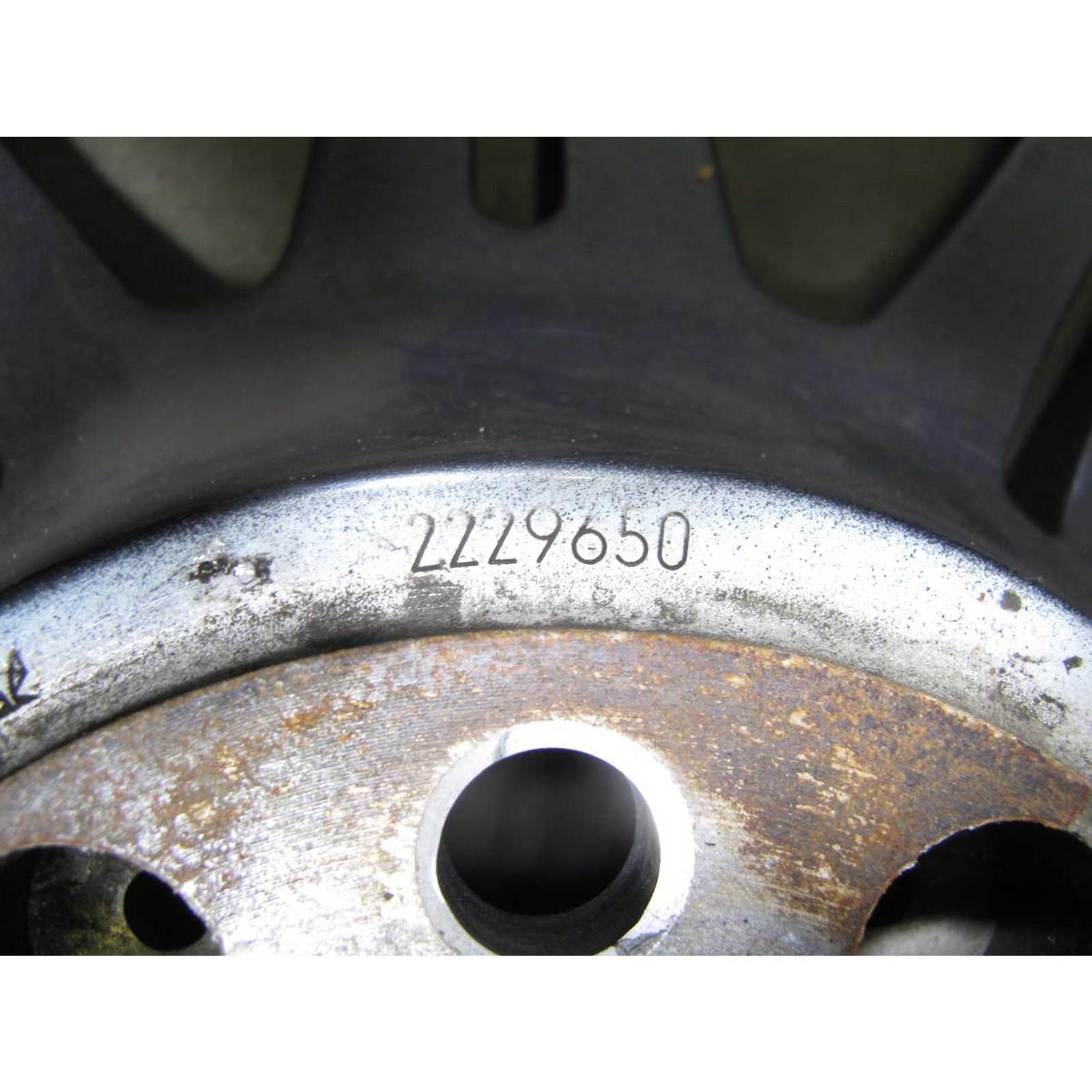 9a86c4abec8d BMW E46    M3 19