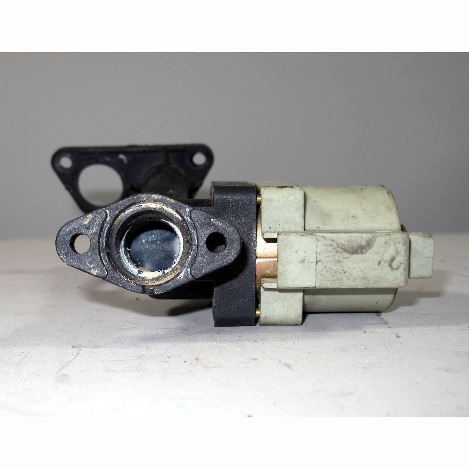 Bmw E30 M3 Engine Number: BMW 1984-1993 E30 3-Series 318i 325i M3 Hot Water Heater