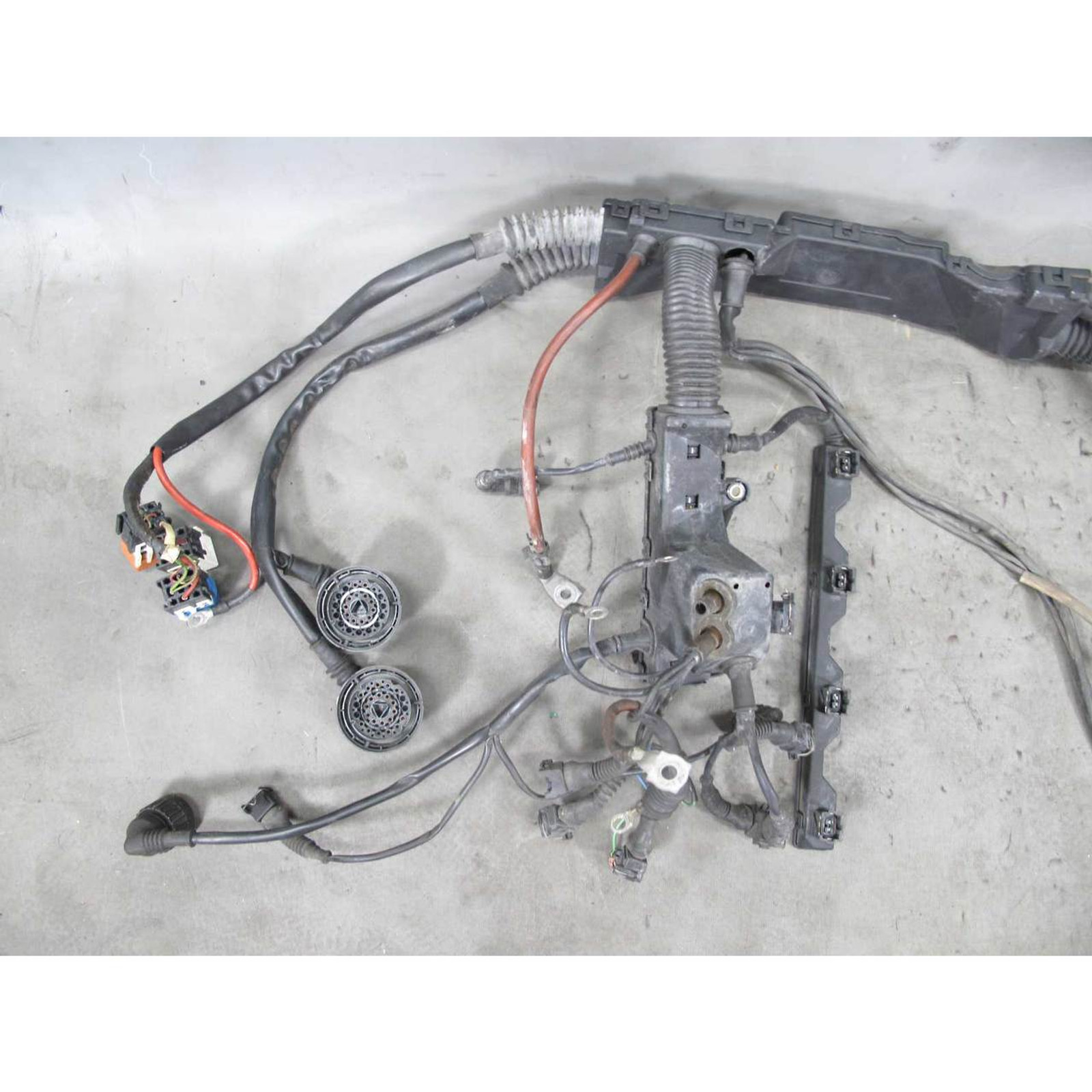 M Bmw Wiring Harness on bmw blower motor, bmw radio, ford 7 3 injector harness, bmw k motorcycle wiring, bmw 528i wire harness replacement, bmw water pump, bmw fuses, bmw e46 stereo wiring diagram, bmw 740 transmission harness, bmw oil filter, bmw 328 front wiring, chevy 6 5 glow plug harness, bmw harness to pioneer, e30 temp sensor harness, bmw engine harness, ignition coil harness, bmw relays, bmw wiring kit, cover for wire harness, bmw heater core,