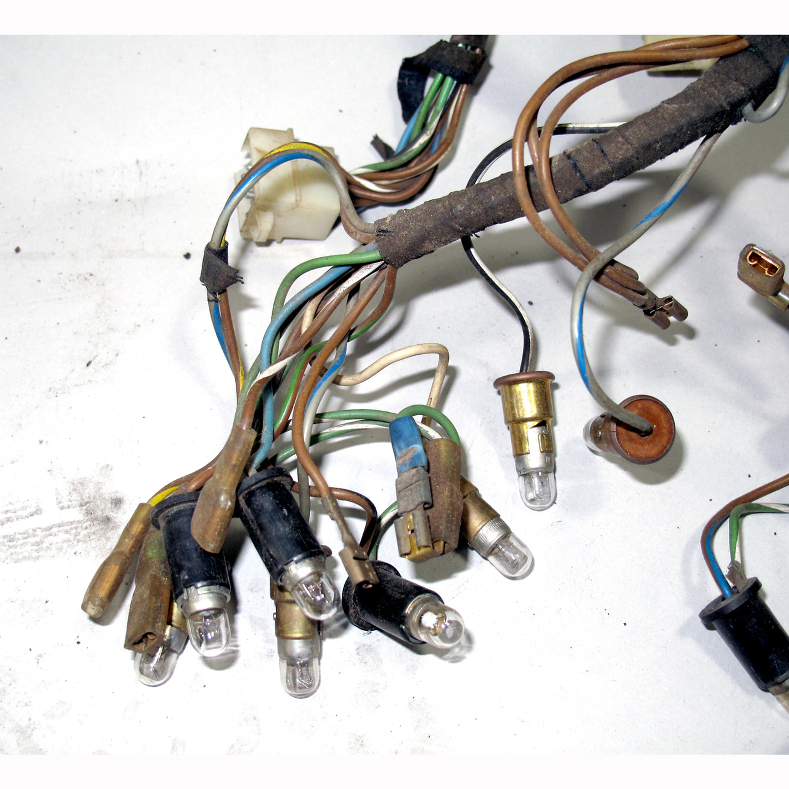 wiring diagram 1974 bmw cs wiring diagram online BMW N52 DME Wiring Diagrams