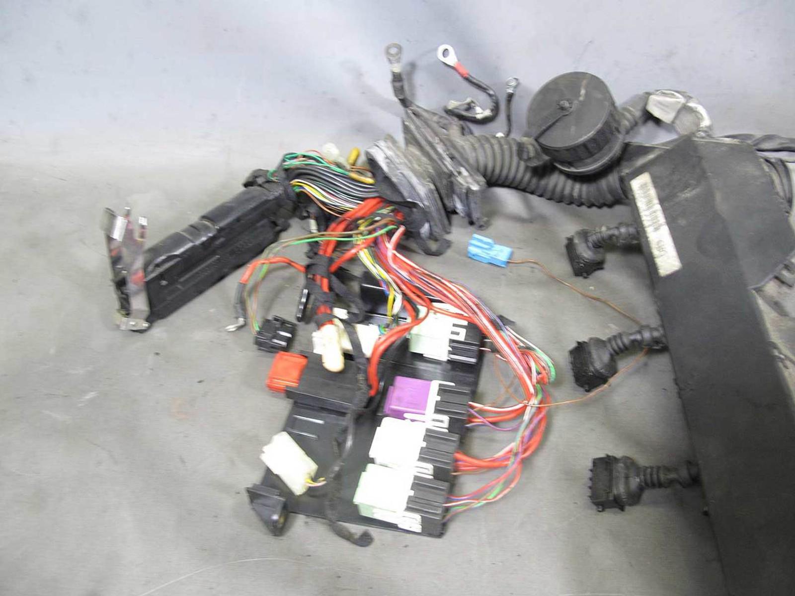 1995 Bmw Wiring Harness   Wiring Diagram Ebook  Bmw Engine Wiring Harness on bmw wiring kit, bmw water pump, e30 temp sensor harness, ford 7 3 injector harness, bmw fuses, cover for wire harness, bmw e46 stereo wiring diagram, ignition coil harness, bmw oil filter, bmw harness to pioneer, bmw relays, chevy 6 5 glow plug harness, bmw blower motor, bmw k motorcycle wiring, bmw 328 front wiring, bmw 528i wire harness replacement, bmw 740 transmission harness, bmw heater core, bmw engine harness, bmw radio,