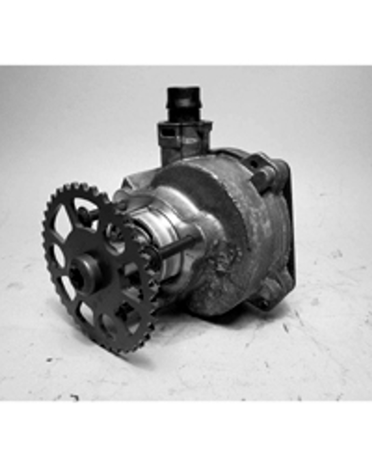 Engines & Components - Vacuum Pumps - Page 1 - Prussian Motors