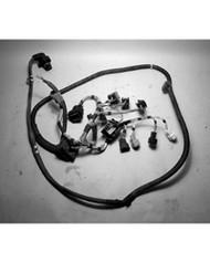 Automatic Transmission Parts