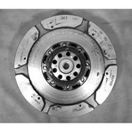 Flywheels, Flexplates, & Parts