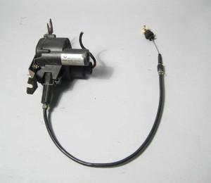 BMW E36 4 Cyl Cruise Control Throttle Actuator 1995-1999 318i 318ti OEM USED