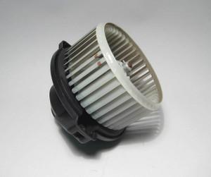 BMW Z4 Blower Motor Unit AC Heat 2003-2008 E85 E86 OEM USED