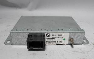 BMW Professional Navigation GPS Receiver Unit 1998-2000 E38 E39 E46 OEM 8385141