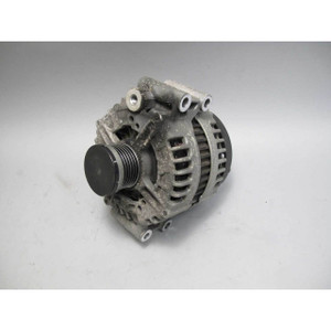 OEM BMW BOSCH Alternator 180 AMP 2007-2013 N52N N51 E60 E90 E92 E88 E82 USED