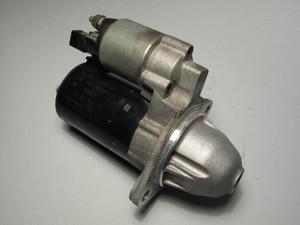 2006-2011 BMW BOSCH Starter Motor for 6-Cylinder Engine N51 N52 N54 N55 OEM USED