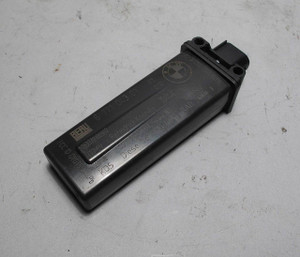 BMW Tire Pressure Monitor System Antenna TPMS 2006-2011 E60 E90 OEM USED 6771043