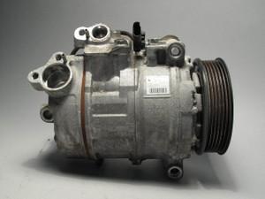 BMW 2006-2013 1-Series 3-Series Denso AC Compressor N52 N51 E82 E90 E92 OEM USED
