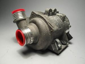 OEM BMW Pierburg Electric Water Pump for 2006-2013 N52 N51 E60 E82 E90 Z4 USED