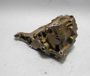 BMW N51 N52N 3.0L 6-Cylinder Engine Oil Pump 2006-2013 E90 E60 USED