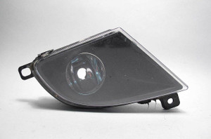 BMW E60 5-Series Right Front Lower Fog Light Assembly Housing 2008-2010 USED OEM
