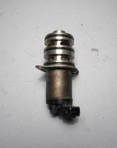 BMW S62 5.0L V8 M5 Z8 Oil Pan Scavenging Solenoid Valve Pump 2000-2003 USED OEM