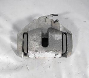 BMW E60 E61 AWD xDrive Right Front Brake Caliper w Carrier Bracket 2006-2010 OE