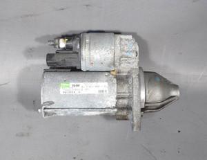 2011-2015 BMW N54 N55 6-Cylinder Starter Motor Valeo E82 E90 F10 F30 USED OEM