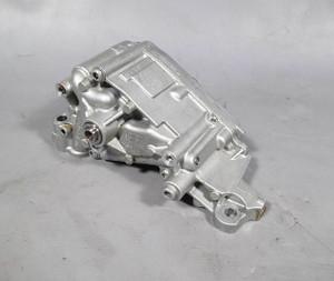 2011-2012 BMW N55 6-Cylinder Turbo Engine Early Oil Pump E82 E90 F07 USED OEM