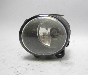 BMW E53 X5 SAV Left Front Fog Light Lamp Housing Factory 2003-2006 USED OEM