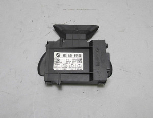BMW E65 E66 7-Series Ceiling UltraSonic Alarm Sensor Module 2002-2010 RR1 USED