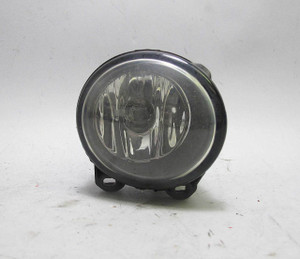BMW E53 X5 SAV Right Front Passengers Fog Light Lamp Housing 2003-2006 USED OEM