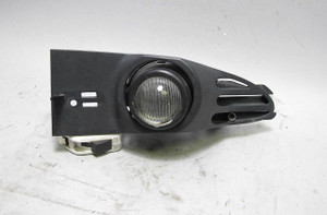 BMW E65 E66 7-Series Factory Left Front Fog Light 2002-2006 to 03/05 USED OEM